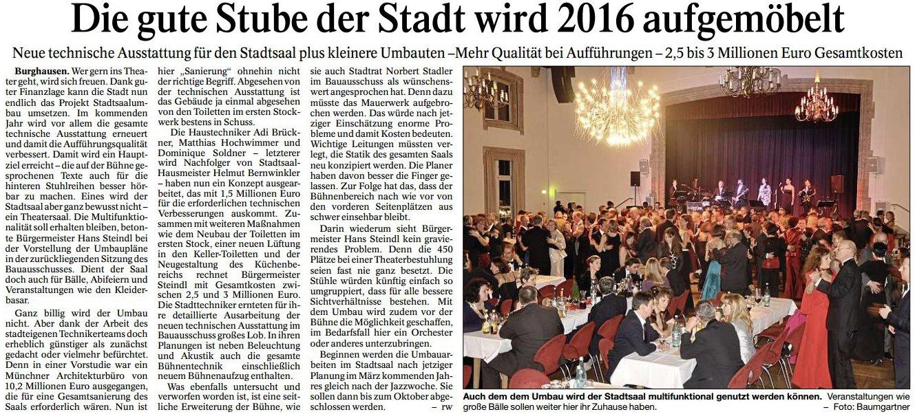 PNP_20151209_StadtsaalUmbau