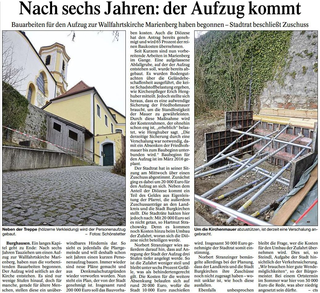 PNP_20151211_AufzugMarienberg