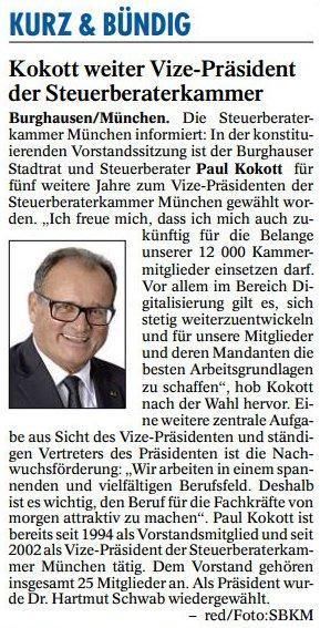 PNP_20151221_Kokott