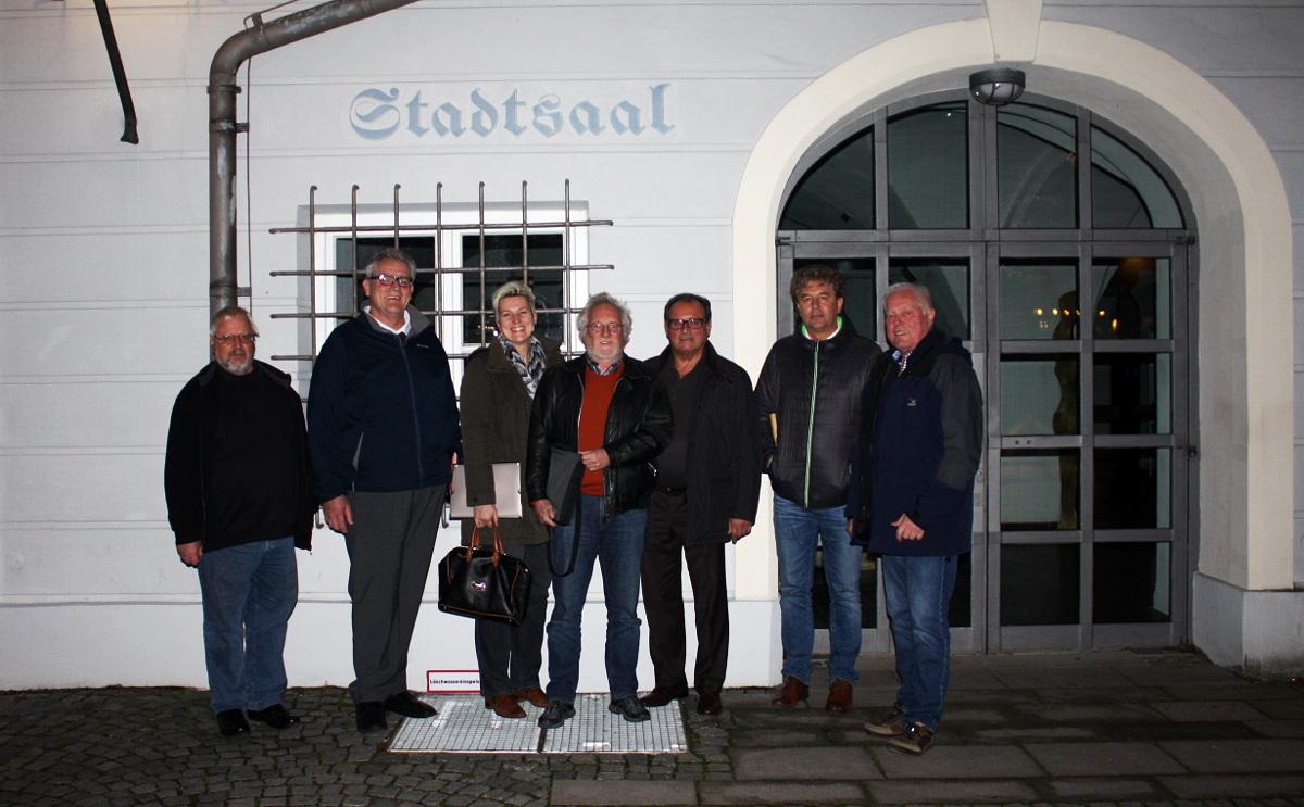 Stadtsaal_CSUFraktion201512