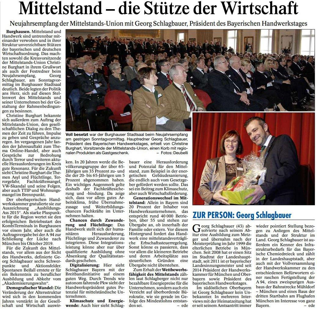 PNP_20160111_Mittelstandsunion