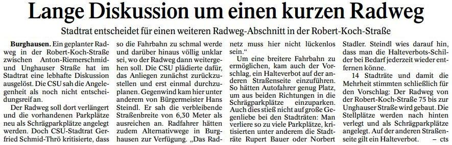 PNP_20160115_Radweg