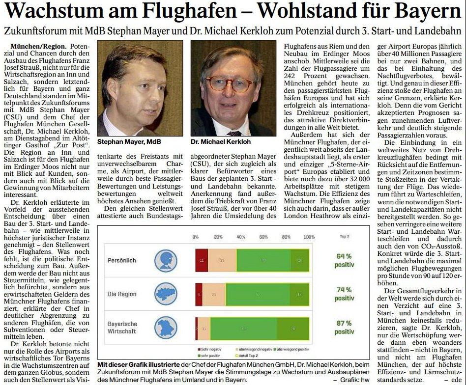 PNP_20160204_Zukunftsforum