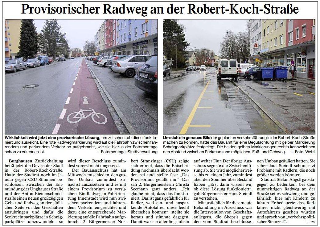 PNP_20160205_Radweg