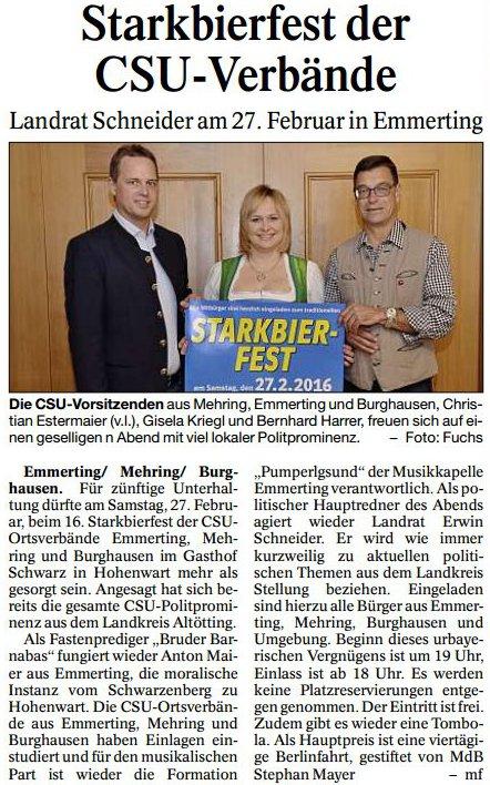 PNP_20160220_Starkbierfest