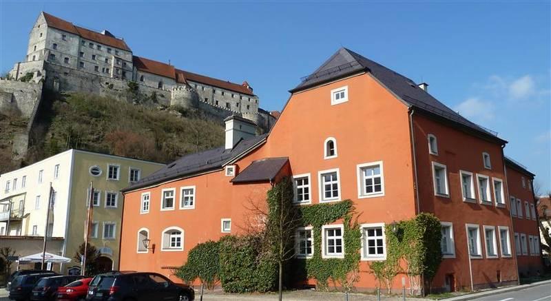 Mautnerschloss_Aussenfassade