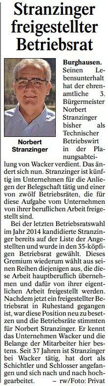 PNP_20160220_StranzingerBetriebsrat