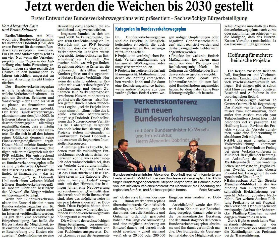 PNP_20160314_Verkehrwegeplan