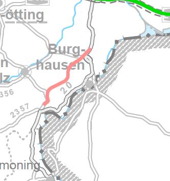 Umfahrung_Burghausen