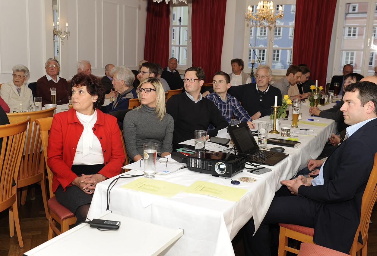 hüG_20160425_071_Jahreshauptversammlung CSU_klein