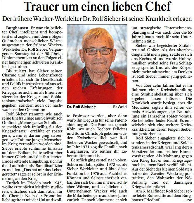 PNP_20160430_Sieber_gestorben