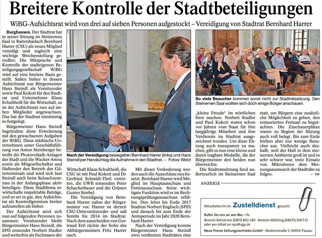 PNP_20160513_HarrerZurückImStadtrat