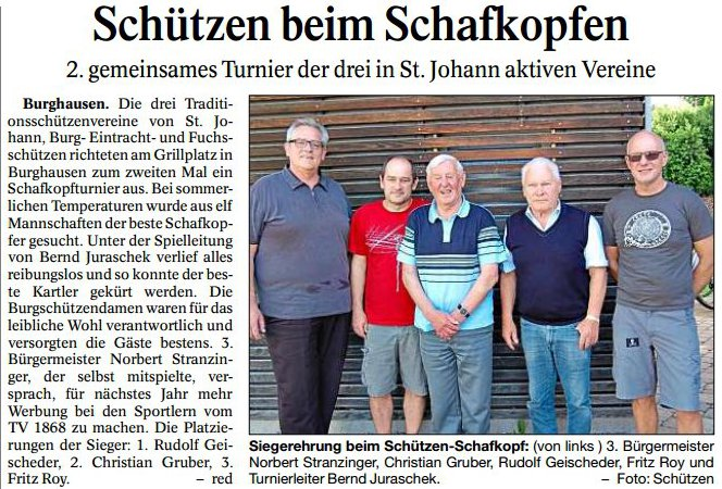 PNP_20160602_Schafkopfen