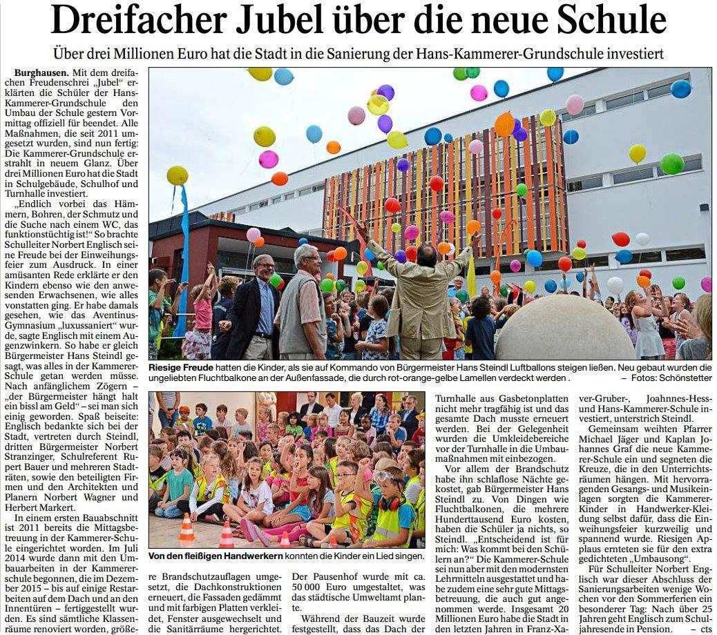 PNP_20160701_GruberSchule