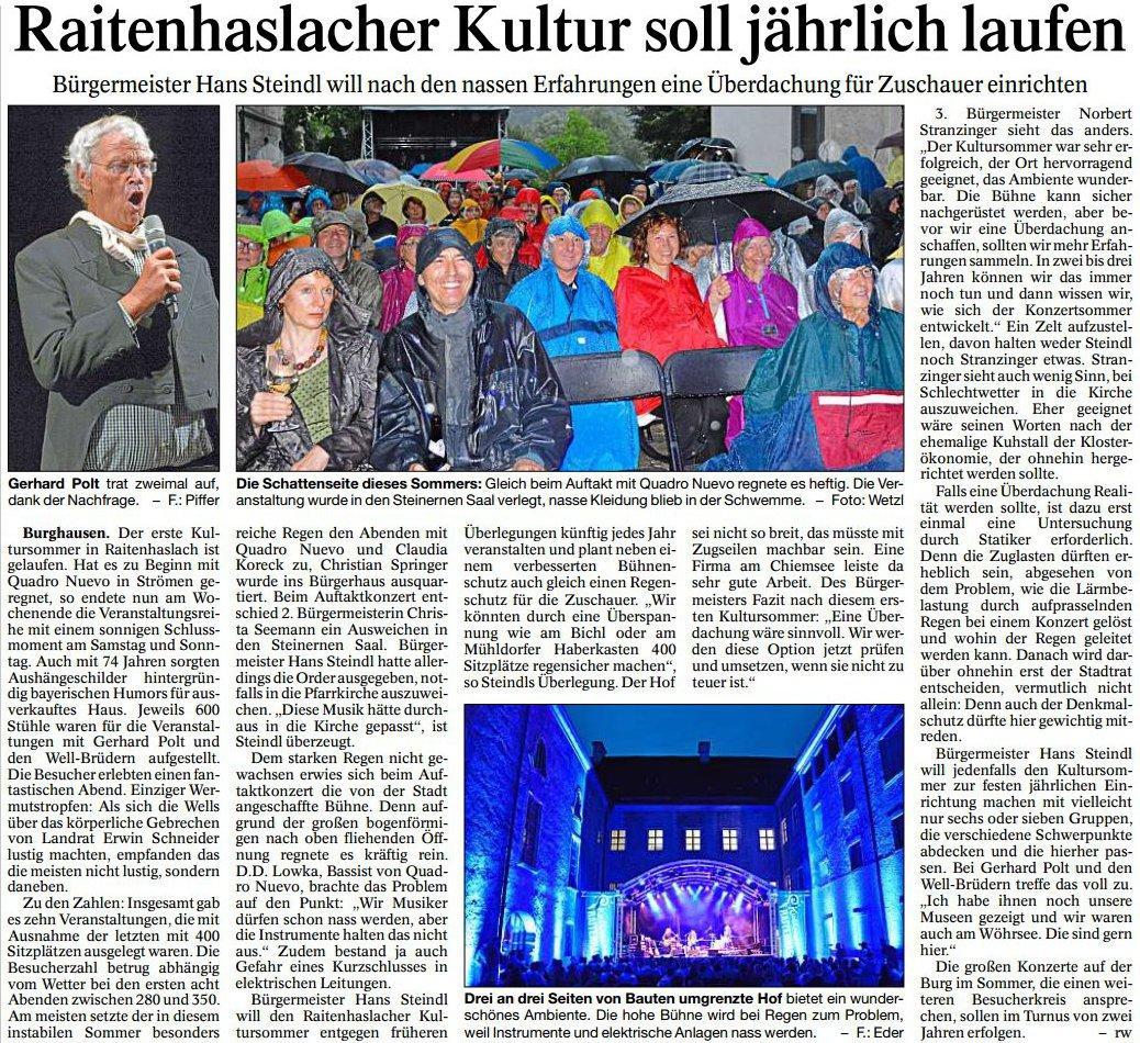PNP_20160809_Raitenhaslach