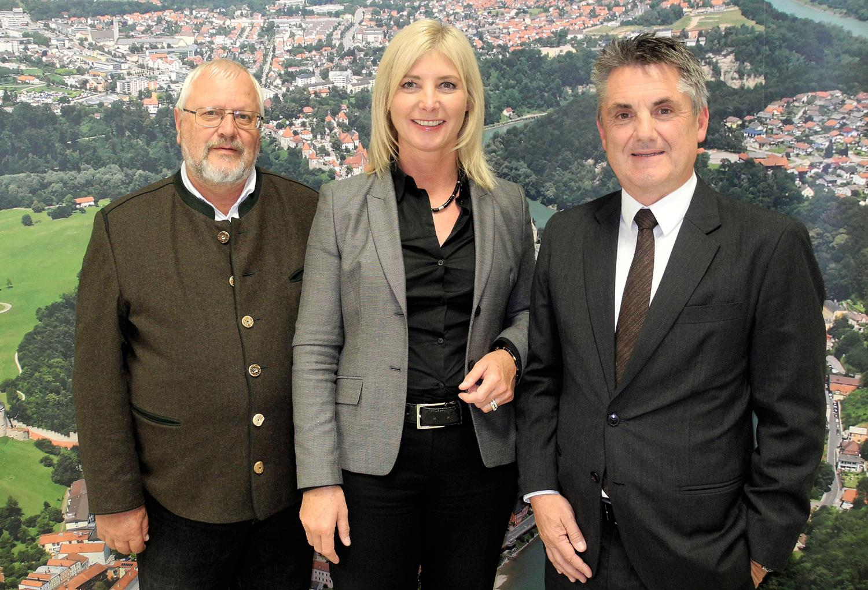 bayr-umweltministerin_g-huebner_ulrike-scharf_m-hofbauer_klein